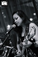 Photo by: Zamri Hassan | Requiem Rising: Clementine (Singapore)
