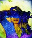 Narcloudia - Day-Blind Stars (WIP Album, 2018)